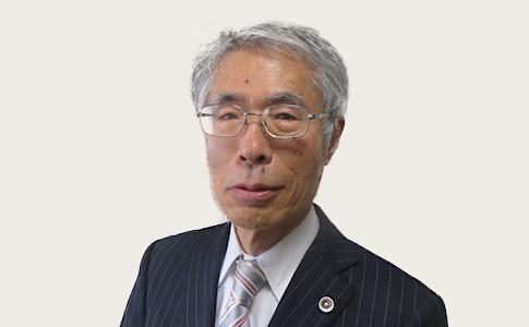 弁護士 田島 義久
